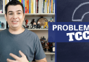Problema de Pesquisa – Como Fazer o PROBLEMA de PESQUISA para TCC