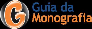 Guia da Monografia
