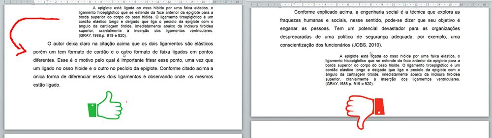Texto pronto de dissertação