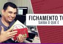 O que é Fichamento no TCC? 📝