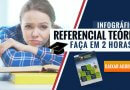 COMO FAZER REFERENCIAL TEÓRICO À PROVA DE PLAGIO