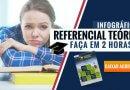 COMO FAZER REFERENCIAL TEÓRICO
