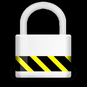 politica-de-privacidade