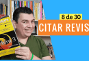 Como Fazer Referência de Revistas