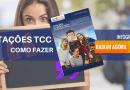 Como Fazer Citações no TCC nas Normas da ABNT [INFOGRÁFICO]