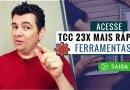FERRAMENTAS QUE ACELERAM A ESCRITA TCC 23x MAIS RÁPIDO