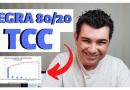 Aprenda como funciona a regra 80/20 para utilizar no seu TCC