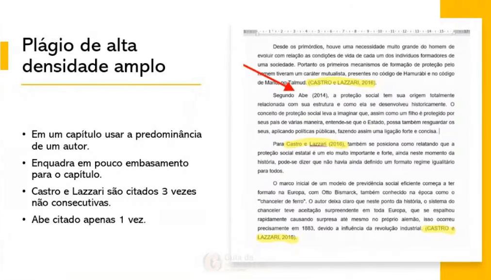 """""""Exemplo"""