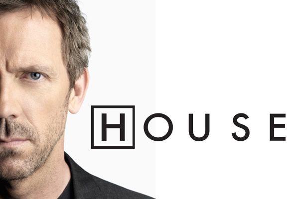 Série House