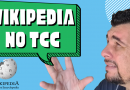 WIKIPEDIA NO TCC – Tudo o que você precisa saber!