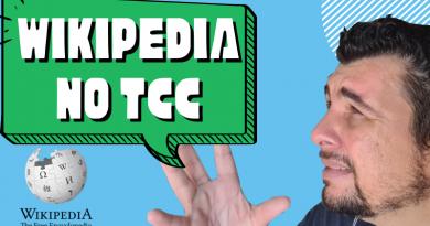 Thumbnail Wikipedia TCC